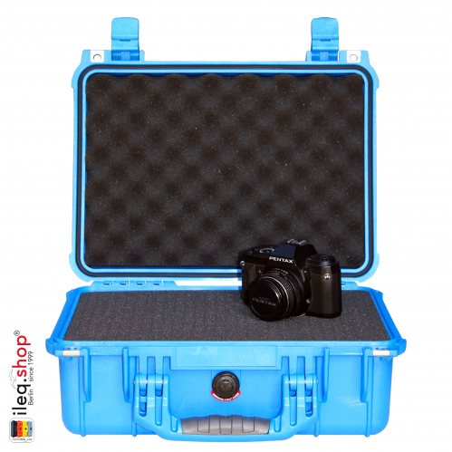 peli-1450-case-blue-1-3