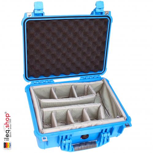 peli-1450-case-blue-5-3