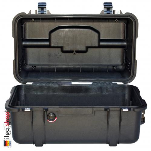 peli-1460-case-black-2-3