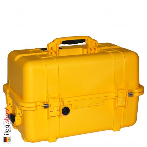 peli-1460tool-mobile-tool-chest-yellow-1-3