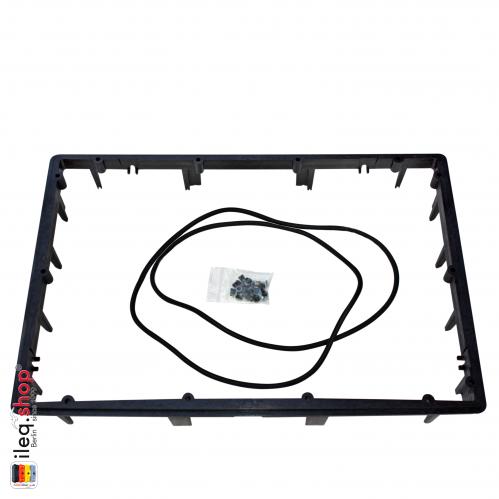 peli-1470-panel-frame-1-3