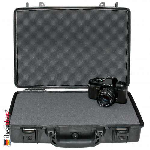 peli-1470-laptop-case-black-1-3