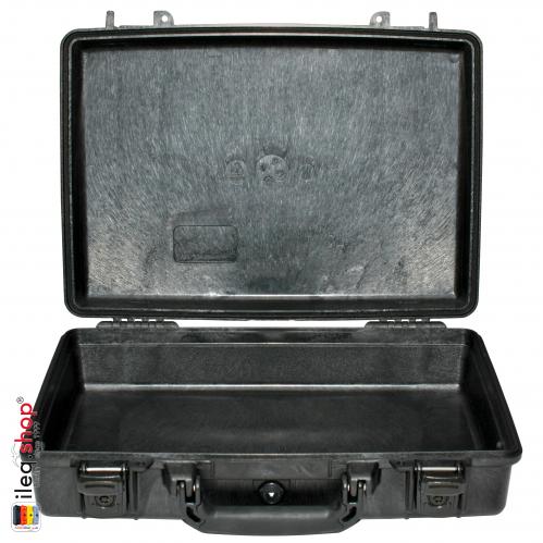 peli-1470-laptop-case-black-2-3
