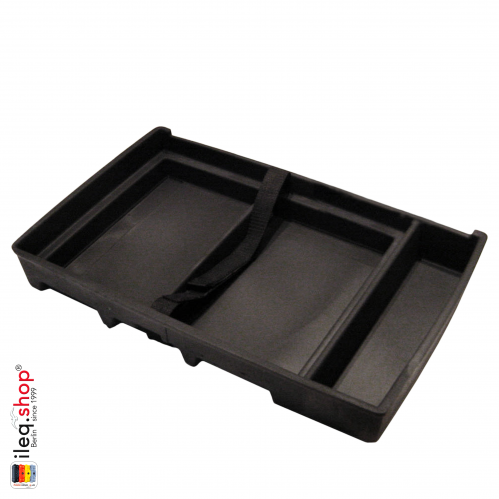 peli-1499-computer-bottom-insert-for-1490-case-1-3