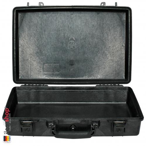 peli-1490-laptop-case-black-2-3