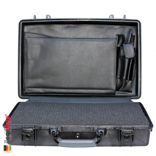 peli-1490-laptop-case-black-7-3