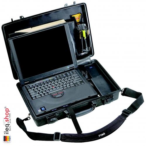peli-1490cc1-computer-case-deluxe-black-10-3