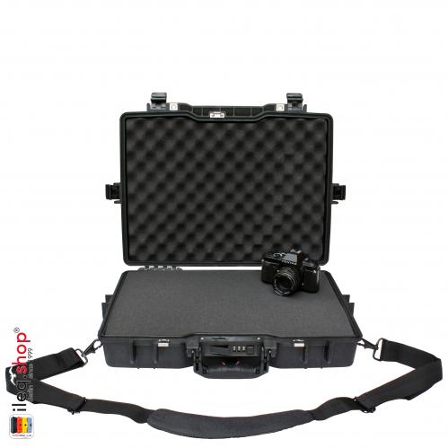 peli-1495-laptop-case-black-1-3