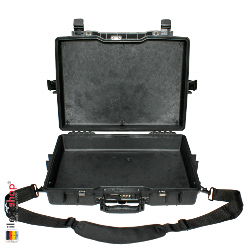 peli-1495-laptop-case-black-2-3