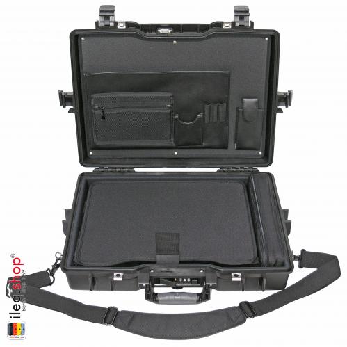 peli-1495-laptop-case-black-5-3