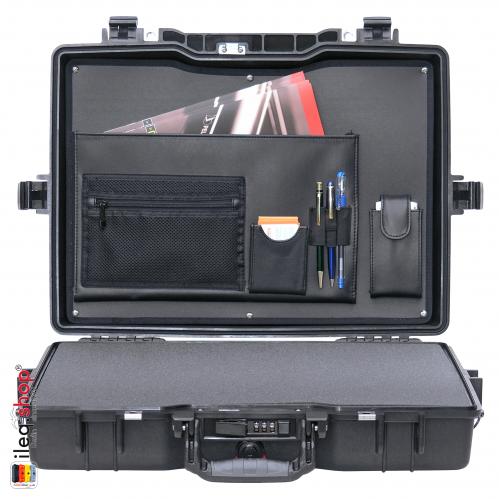 peli-1495-laptop-case-black-8-3