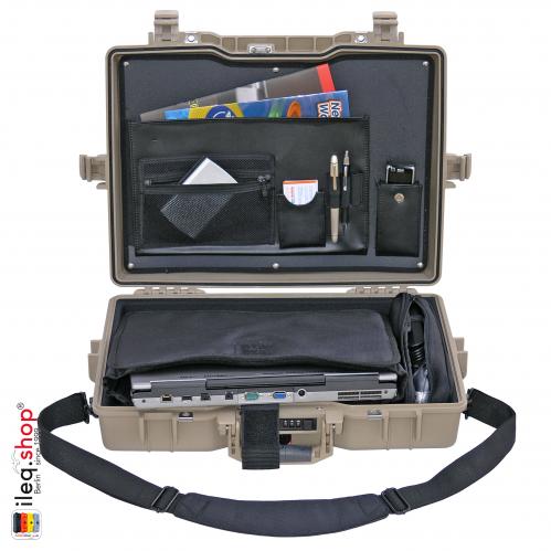 peli-1495-laptop-case-desert-tan-6-3