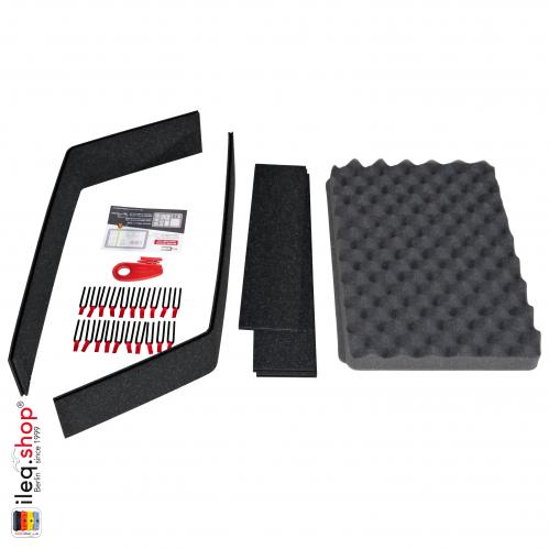 peli-015000-5050-110e-1500-case-trekpak-divider-1-3