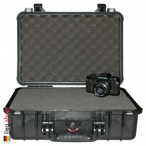 peli-1500-case-black-1-3