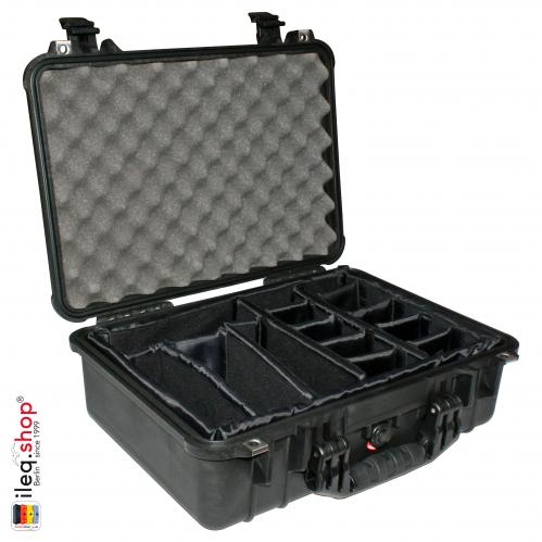 peli-1500-case-black-6-3