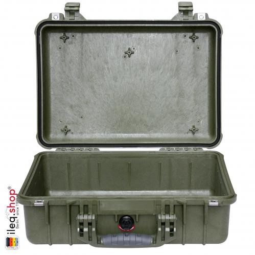 peli-1500-case-od-green-2-3