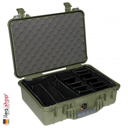 peli-1500-case-od-green-5-3