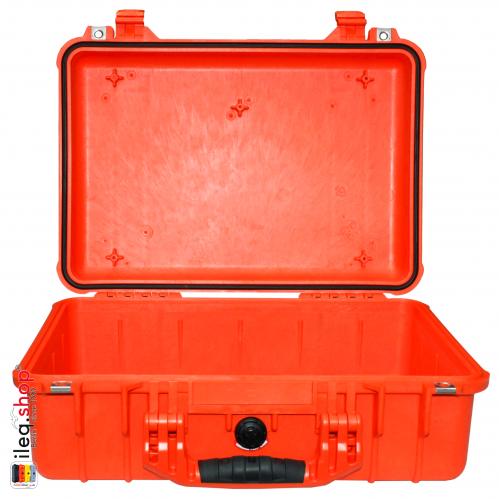 peli-1500-case-orange-2-3