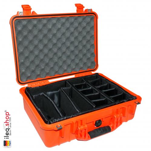peli-1500-case-orange-6-3