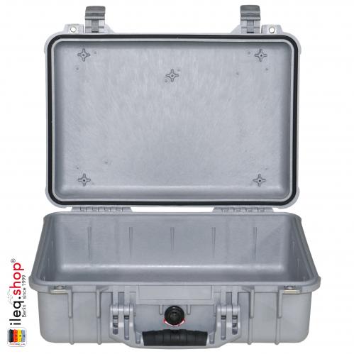 peli-1500-case-silver-2-3