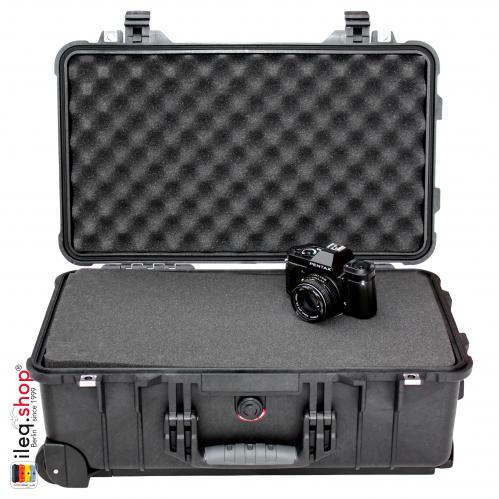 peli-1510-carry-on-case-black-1-3