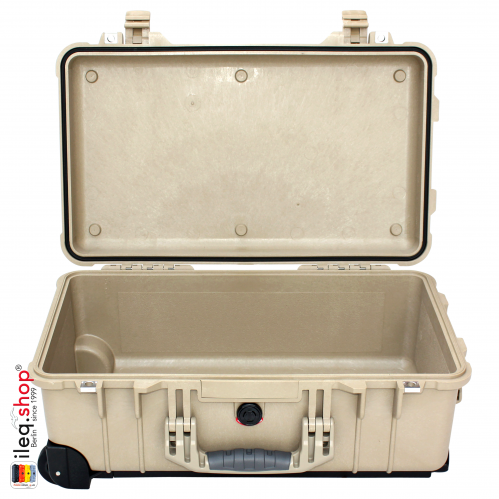 peli-1510-carry-on-case-desert-tan-2-3