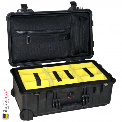 peli-1510sc-studio-case-black-1-3