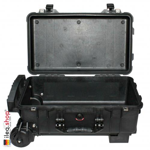 peli-1510m-case-mobility-version-black-2-3
