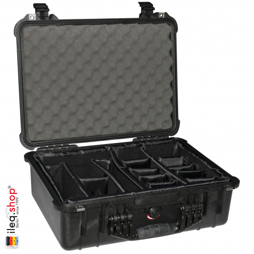 peli-1520-case-black-5-3