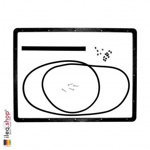 peli-1550-panel-frame-1-3