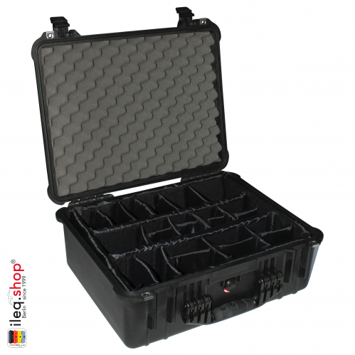 peli-1550-case-black-5b-3