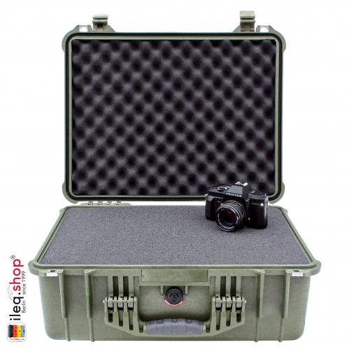 peli-1550-case-od-green-1-3