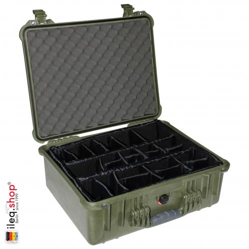 peli-1550-case-od-green-5b-3