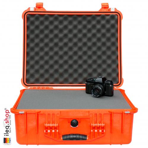 peli-1550-case-orange-1-3