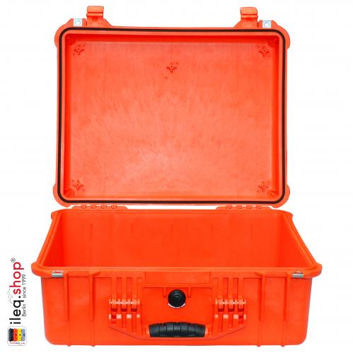 peli-1550-case-orange-2-3