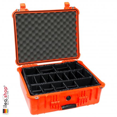 peli-1550-case-orange-5b-3