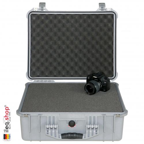 peli-1550-case-silver-1-3
