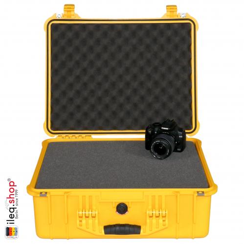 peli-1550-case-yellow-1-3
