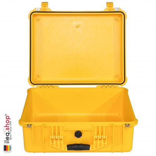 peli-1550-case-yellow-2-3