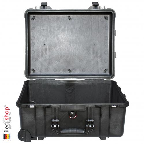peli-1560-case-black-2-3