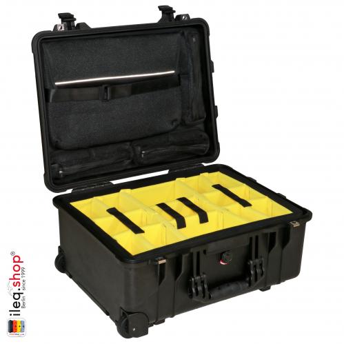peli-1560sc-case-black-1-3