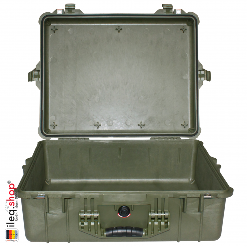 peli-1600-case-od-green-2-3