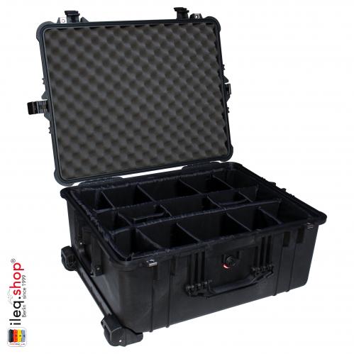 peli-1610-case-black-5-3