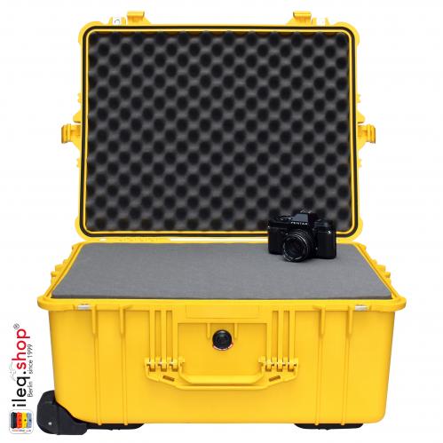 peli-1610-case-yellow-1-3