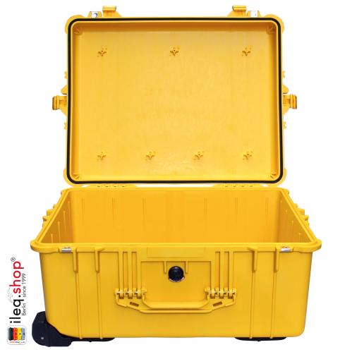peli-1610-case-yellow-2-3
