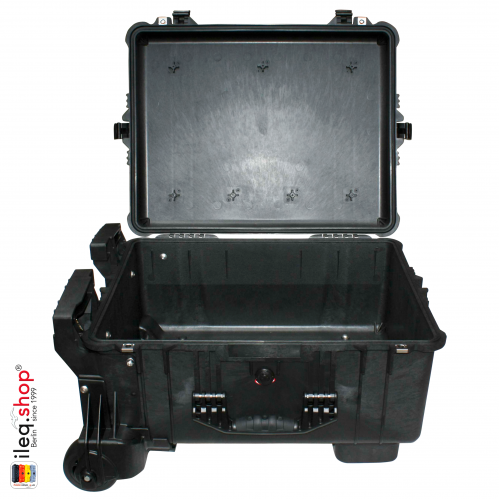 peli-1610m-case-mobility-version-black-2-3