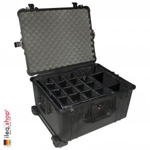 peli-1620-case-black-5-3