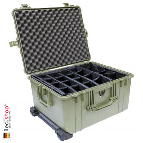 peli-1620-case-olive-5-3