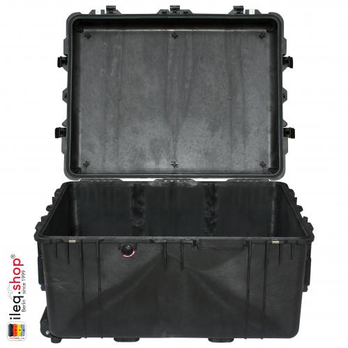 peli-1630-case-black-2-3