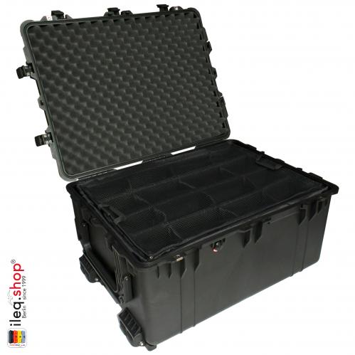 peli-1630-case-black-5-3